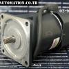 ขายMotor Oriental Motor Model : 5IK60GU-SWM (สินค้าใหม่ไม่มีกล่อง)