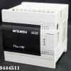 Plc Mitsubishi Model:FX3G-14MR/ES-A (สินค้าใหม่)