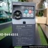 Inverter mitsubishi model:FR-D710W-0.4K (สินค้าใหม่)