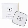 Coco Blanc Aura CC Pressed Powder 13.5g แป้งโคโค่ บล็อง แป้งหน้าเงา ฉ่ำวาว