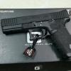 New.GLOCK17 ZEW Custom-SAA (Full Marking) ราคาพิเศษ