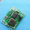 DC-DC Step Down Power Supply Module 3A Adjustable Step-Down Module Replace LM2596