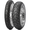 ยาง Pirelli Scorpion Trail 130/80 R17 M/C TL 65H SCTRAL