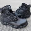 New.รองเท้ายุทธวิธีเดลต้า ข้อสั้น / ข้อยาวสี ดำ / สีทราย / สีกลม ราคาพิเศษ