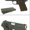 WE M1911A1 3.8 (Type A) 2 แม็ก