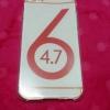 tpu-ใส-0-5-ใช้กับงานสรีนได้-iphone6-6s