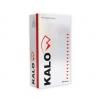 Kalow แกลโล ลดน้ำหนักที่ดาราเลือกใช้