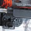 https://youtu.be/OCC8inGwRY8 https://youtu.be/hH-RCB5_Nj8 https://youtu.be/Srrb1RlHQeg New.Quantum Mechanics OWB Condition 3 Carry Quick Tactical Holster (Model: Glock 17 / 19 / 23 Right Hand) ราคาพิเศษ