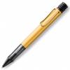 Lamy Lx AU Gold Ballpoint Pen