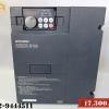 ขาย Inverter Mitsubishi Model:FR-A720-5.5K (สินค้าใหม่)