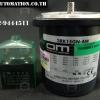 Motor Gear Oriental 3RK15GN-AW,100V 15W (สินค้ามือหนึ่ง)