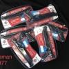 New.Crosman 1377 ราคาพิเศษ (ดูสินค้าทั้งหมดจากเวป www.bkkboy.lnwshop.com) #บริการส่งไปรษณีย์ #ขนส่งเอกชน และ #แมสเซ็นเจอร์ สอบถามราคา ข้อมูลสินค้า ☎ K บอย 080-5946344 หรือติดตามเราได้ที่แฟนเพจ 〓Line@ :@bkkboy (ใส่ @ ด้วยนะครับ) 〓Line id :bkkboy0805
