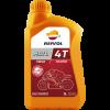REPSOL MOTO RACING 4T 5W40