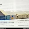 SOLENOID VALVE MODEL:SY3300-5ZD1 [SMC]