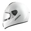 SHARK S600 PINLOCK PRIME White azur WHU/HE2400