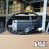 ขาย AC Servo Motor Mitsubishi รุ่น HC-KFS410