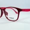 Vogue vo 5065D 2294 โปรโมชั่น กรอบแว่นตาพร้อมเลนส์ HOYA ราคา 2,400 บาท