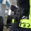 New.อุปกรณ์แต่งยุทธวิธี SIG P320sp ซองปืนพกใน พกด้านขวา / พกด้านซ้าย SIG P320sp ซองปืนพกนอก พกด้านขวา / พกด้านซ้าย SIG P320sp เพจ*เหน็บเข็มขัด SIG P320sp เพจ*พกต่ำ SIG P320sp เพจ*รัดต้นขา SIG P320sp 📌❗️ราคาโปรโมชชั่น ราคาพิเศษ ❗️&#x1