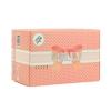 Colly Pink Collagen 6,000 mg. คอลลี่ พิงค์ คอลลาเจน