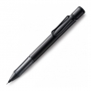 Lamy Al-star Black Mechanical Pencil
