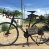 Merida cyclocross 500
