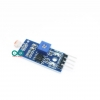 Photoresistor light-sensitive light detector sensor module