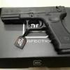 New.ปืนสั้น SAA GLOCk 17 / 18 / 19 ราคาพิเศษ