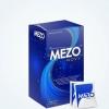 Mezo Novy เมโซ โนวี่ อาหารเสริมควบคุมน้ำหนัก