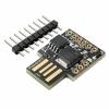 Digispark Kickstarter Common Micro USB Development Board For ATTINY85 Arduino