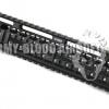 CSA Noveske Free Float Handguard Rail 12.658 inch RAS RISprev next
