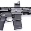 New.MAGPUL STR Carbine Stock for M4/M16 Airsoft Rifle สีดำ สีทราย ราคาพิเศษ