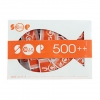 Colly SOP 500+ คอลลี่ เอสโอพี รกปลาแซลมอล หน้าเด็ก ผิวใส