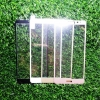 ฟิล์มกระจกนิรภัยเต็มจอขอบโค้งลงมุม Huawei Mate 9