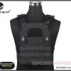 ***ด่วนๆ สินค้ามีจำนวนจำกัดครับ*** New.Vest EmersonGear APC Tactical Vest สีดำ / สีทราย / สีเขียว / สีเทา / ลายมาดิเคม ราคาพิเศษ