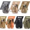 New.กระเป๋าเอนกประสงค์ใส่มือถือ REEAOW COROUA 6 สี ราคาพิเศษ