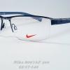 NIKE BRAND ORIGINALแท้ 8097 AF 400 กรอบแว่นตาพร้อมเลนส์ มัลติโค๊ตHOYA ป้องกันรังสีคอม 4,200 บาท
