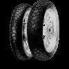 ยาง Pirelli MT60 RS CORSA 110/80 R18 M/C 58H TL F