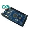 Arduino MEGA 2560 R3 + แถมสาย USB