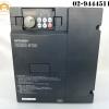 Inverter mitsubishi model:FR-A720-7.5K(สินค้าใหม่)
