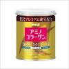 Meiji Amino Collagen Premium เมจิ อะมิโน คอลลาเจน พรีเมียม