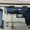 New.We Glock18c ออโต้ สีดำ แต่งมาพร้อม ราคาพิเศษ