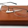 NIKE BRAND ORIGINALแท้ Flexon 4195 010 กรอบแว่นตาพร้อมเลนส์ มัลติโค๊ตHOYA ป้องกันรังสีคอม 5,200 บาท