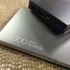 Powerbank eloop e11 11000mAh(ของแท้)