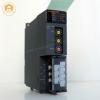 Plc mitsubishi Model:QJ61BT11N (สินค้าใหม่)