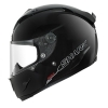 SHARK RACE-R PRO BLANK Black BLK/HE8600