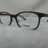 Vogue 2875 w44s โปรโมชั่น กรอบแว่นตาพร้อมเลนส์ HOYA ราคา 2,500 บาท