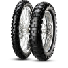 ยาง Pirelli Scorpion Rally 110/80-19 M/C 59R M+S TL F [Advanture]