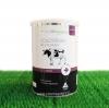 Health Essence Colostrum Milk Powder IgG 4000 mg. นมเพิ่มความสูง ชนิดผง