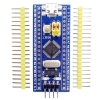 STM32F103C8T6 STM32duino (64Kbyte) with Bootloader(Maple COMx)