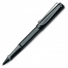 Lamy Safari Black Rollerball Pen